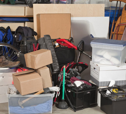 Estate Cleanout Services Offered In Bergen County Nj